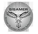 Sisamer Siber Suçlar Analiz Merkezi
