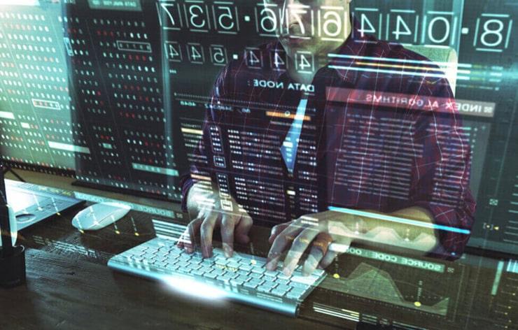 Endüstriyel Kontrol Sistemleri (EKS/SCADA) Güvenlik Testleri