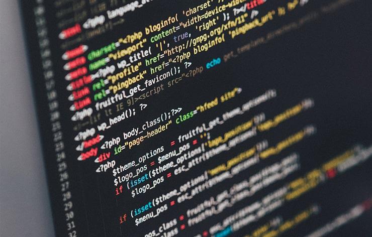 kaynak kod analiz