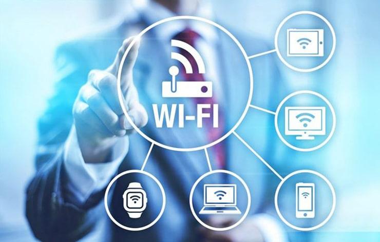 Kablosuz Ağ Güvenlik Testleri